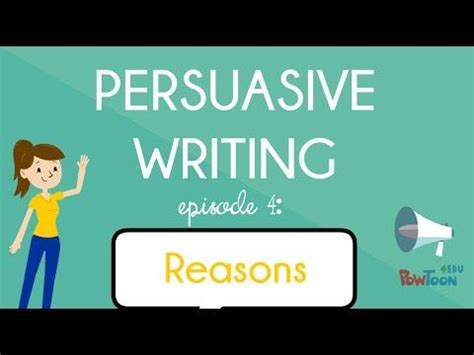 Introduction sentences for persuasive essays writing
